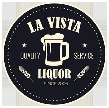 La Vista Liquor
